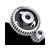 Изображение - Величина условной базовой доходности теоретическое обоснование и практическое применение gears