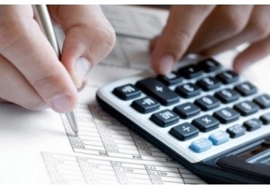 Порядок и сроки уплаты НДС в 2020 году