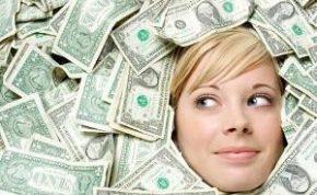формы ведомостей на выдачу заработной платы