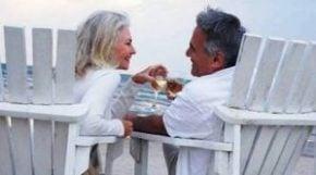 накопительная часть пенсии