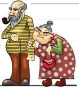 Выплата накопительной части пенсии пенсионерам. Узнай как{q}