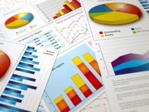 Роль ОКПО для статистики