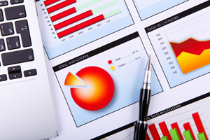 Что значит находится на балансе предприятия