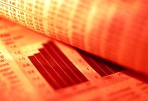 бухгалтерский баланс счета