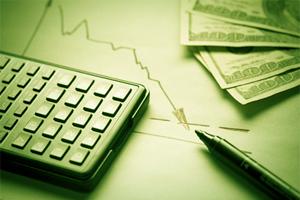 факторный анализ рентабельности продаж