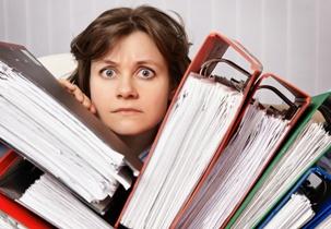 Как считать баланс в бухгалтерском учете