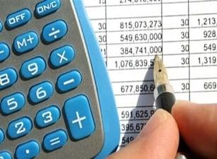 дебиторская задолженность счет