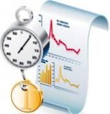 коэффициент кредиторской задолженности