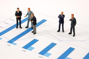 анализ дебиторской задолженности предприятия