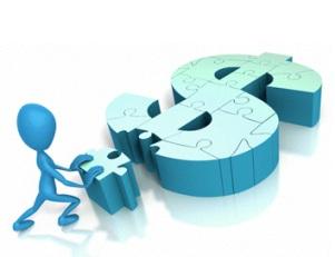 анализ финансовой независимости