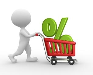 Снижение коэффициента оборачиваемости оборотных средств