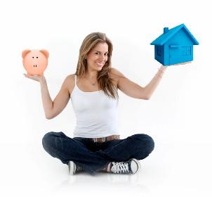 срок давности кредиторской задолженности