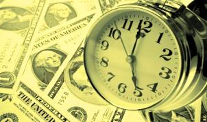 коэффициент текущей ликвидности