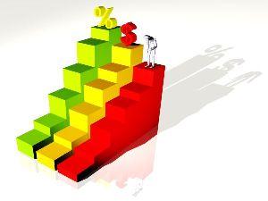коэффициент текущей ликвидности по балансу