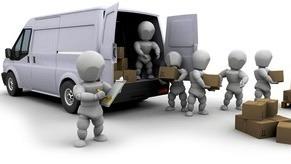 товарно транспортная накладная