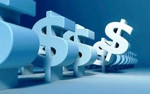 общепроизводственные расходы проводки
