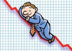 уровень производительности труда