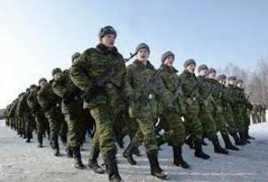 СНИЛС для военных