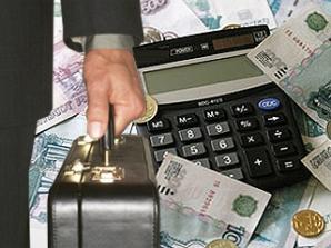 Коэффициент обеспеченности собственными оборотными средствами (Обеспечение оборотных активов собственными средствами)