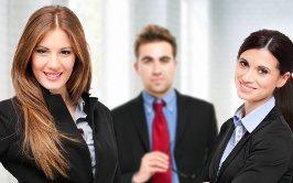 методика анализа финансового состояния предприятия