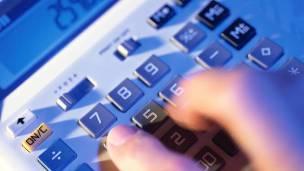 оценка финансового состояния организации