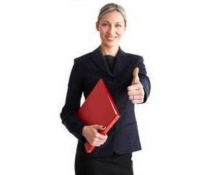 Бухучет анализ аудит. Анализ, оценка и аудит    Внешний и внутренний аудит  стандарты и цели