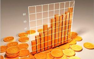 запас финансовой прочности