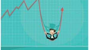 методы оценки финансового состояния предприятия