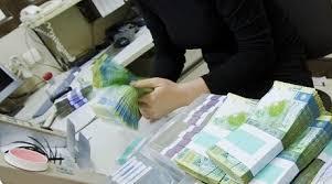 сроки списания кредиторской задолженности