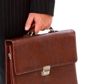 Приказ о назначении директора - Образец, бланк, форма