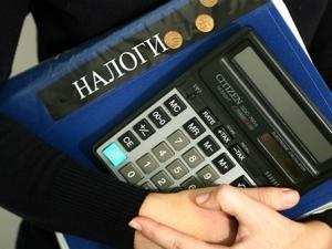 налоговые ставки по транспортному налогу
