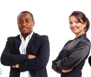 виды субъектов предпринимательской деятельности