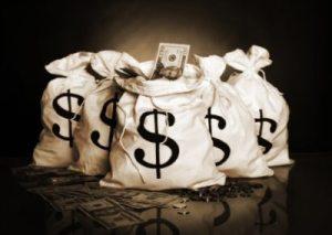 отложенные налоговые активы в балансе