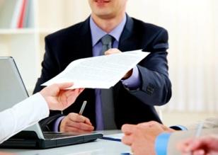 Как зарегистрироваться в пфр в качестве работодателя