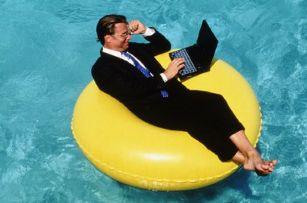 График отпусков: составление и утверждение