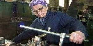 пересчет пенсии работающим пенсионерам