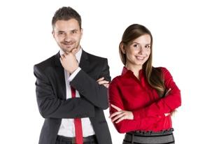 оформление справки о заработной плате