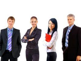 расчет среднесписочной численности работников