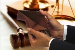 банкротство понятие и признаки