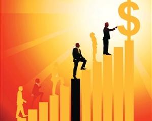 рентабельность активов показывает