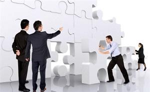 функции управленческого учета