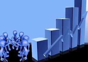 финансовый и управленческий учет