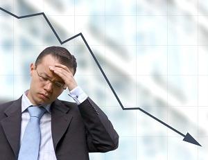 сведения о банкротстве