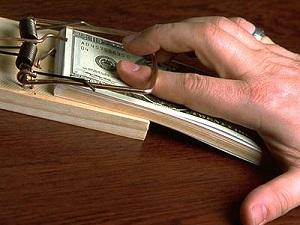 банкротство реестр