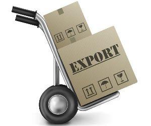 возврат НДС при экспорте