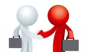 организационные формы предпринимательской деятельности