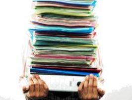 внести изменения в учредительные документы