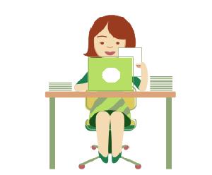 бухгалтерские курсы онлайн