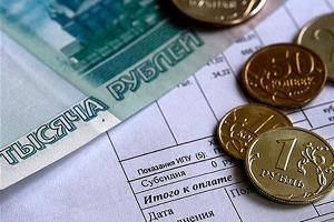 Проводки по начислению аванса по налогу на имущество предприятий