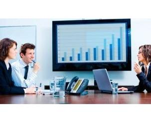 организационно правовые формы предпринимательской деятельности